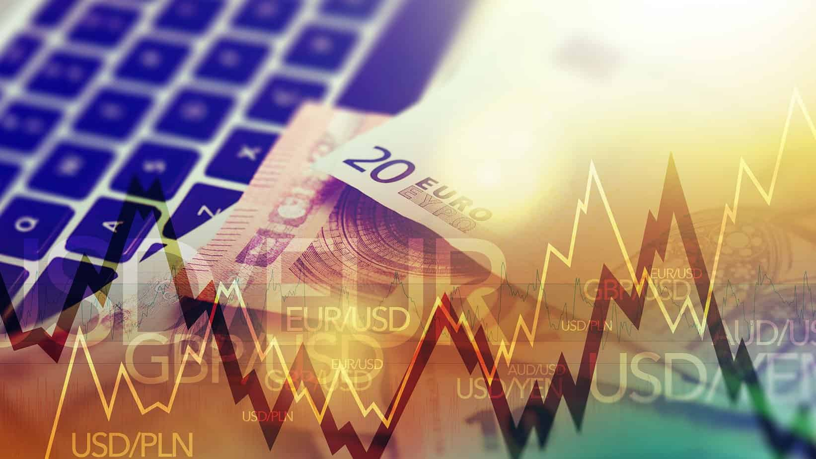 Chystá se EUR/USD na další velký pohyb? Podívejte na video, jak Euro budeme obchodovat.