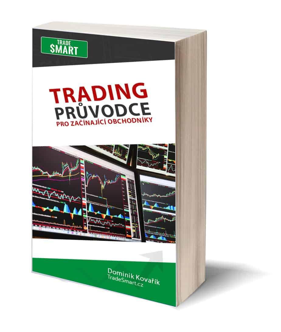 Trading průvodce eBook