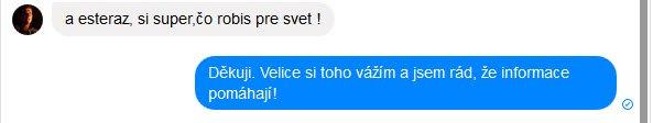 dominik kovarik recenze