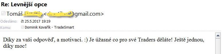 recenze dominik kovarik trading