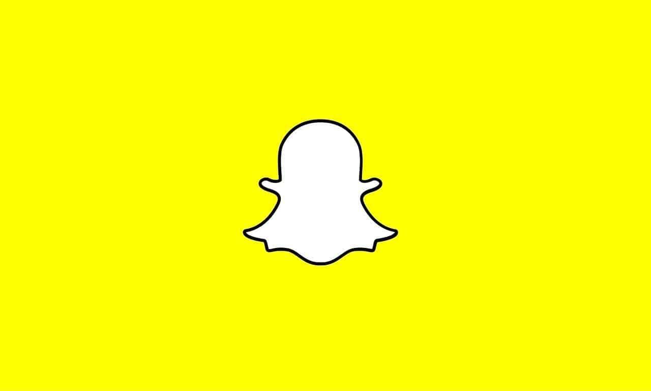 Proč jsem koupil OTM opce na akcii SnapChat? V dnešním updatu. VIDEO.