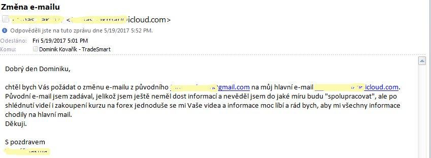 recenze dominik kovarik