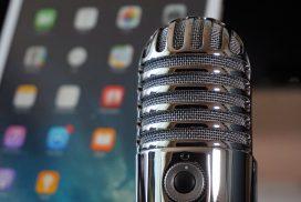 Počáteční kapitál a Trading proces? Podcast #2