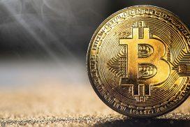 Bitcoin Futures je připraven ke spuštění. Tady je vše, co potřebujete vědět.