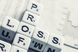 Akciový index: Wilshire Total Market 5000 - pod naší lupou!