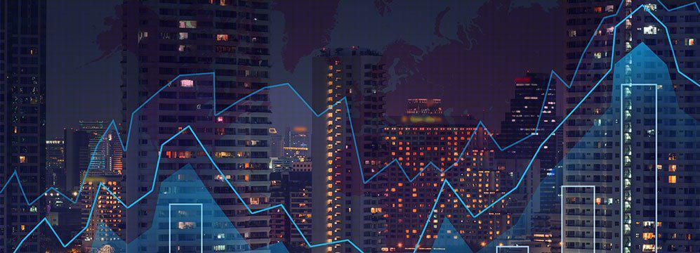Akcie, opce a call debitní spready. Přehled trhu. Video.