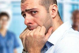 Hypoteční krize (2007-2009) aneb Co vše byste měli o ní vědět?