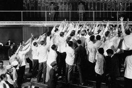 Velká hospodářská krize - Co se v roce 1929 vůbec stalo?