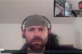 Rozhovor s investorem Petrem, který prošel tréninkovým programem SpreadMaster