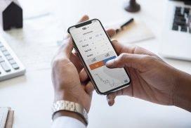 Jaká jsou pravidla pro denní Pattern Trading - Terminologie