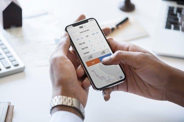Jaká jsou pravidla pro denní Pattern Trading – Terminologie