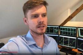Jakou největší výhodu v Tradingu můžeme najít, o které většina investorů nemluví?