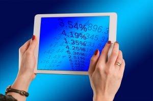Co to je Indikátor zpoždění (Lagging Indicator)? Trading Terminologie!