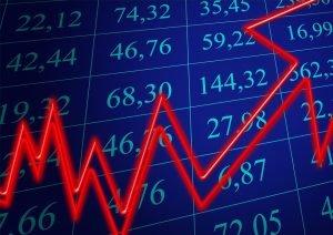 Co to jsou Hlavní indikátory (Leading Indicator)? Trading Terminologie!