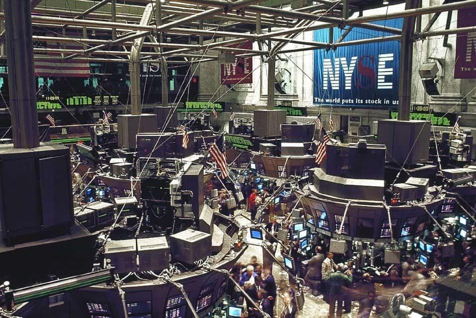 Trading po obchodních hodinách (AHT)! Trading terminologie