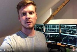 S čím začít obchodovat na burze? Akcie, opce, komodity, forex nebo kryptoměny?