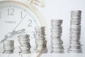 Co to je Návratnost investic (ROI)? Trading Terminologie!