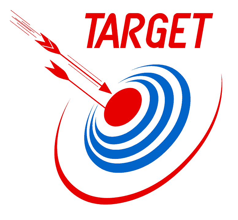 Co to je Cenový cíl (Price Target)? Trading Terminologie!