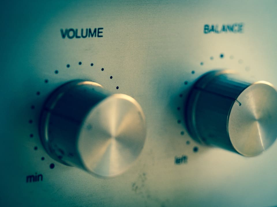 Co je to Volume Profile? Trading Terminologie!