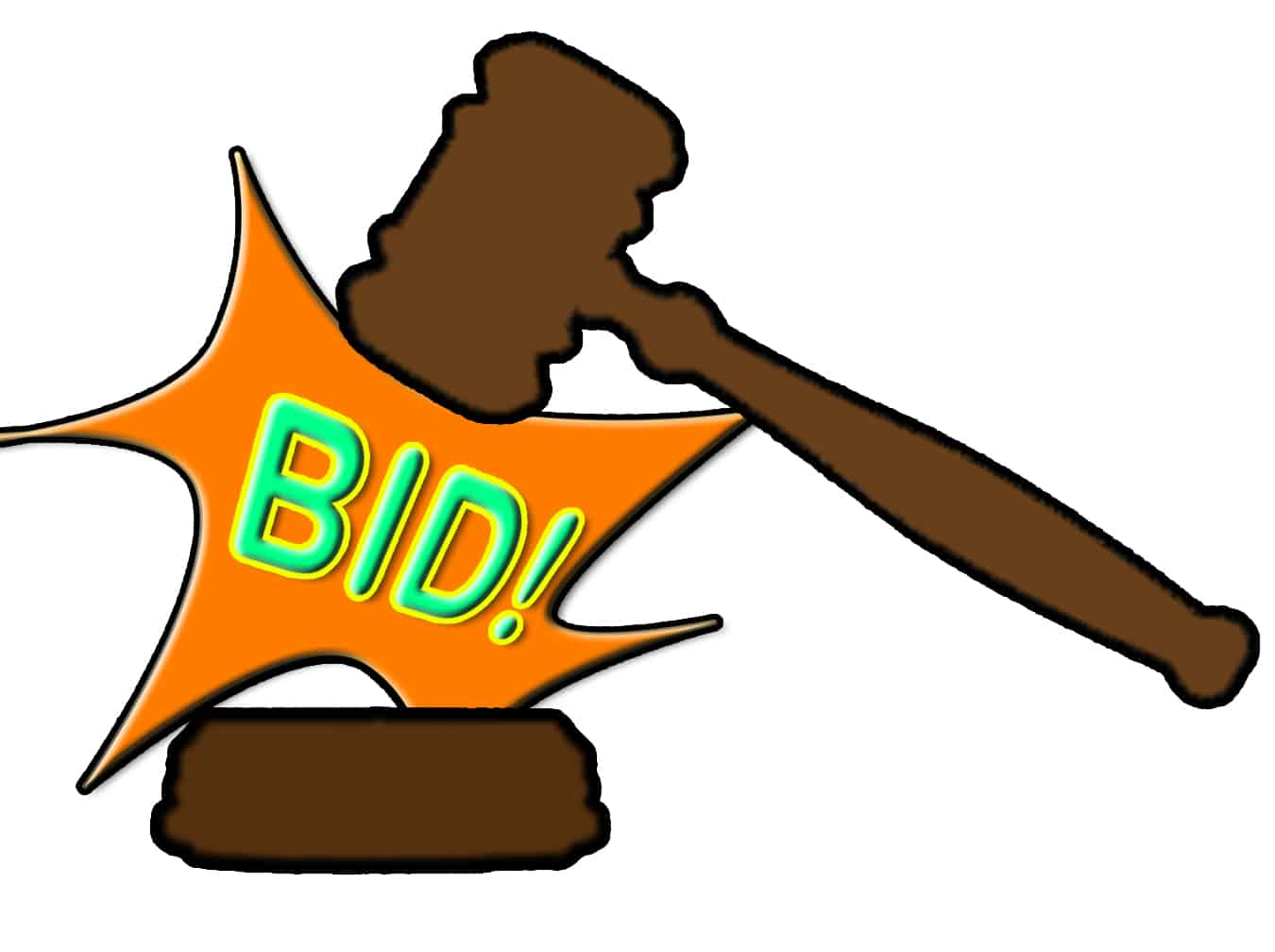 BID a ASK spread v intradenním obchodování. Co to je? Trading Terminologie!