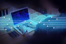 Co to jsou Binární opce? Trading Terminologie!