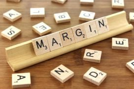 Co to je Margin účet? Trading Terminologie!