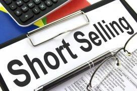 Co to jsou Krátké prodeje (Short Selling)? Trading Terminologie!