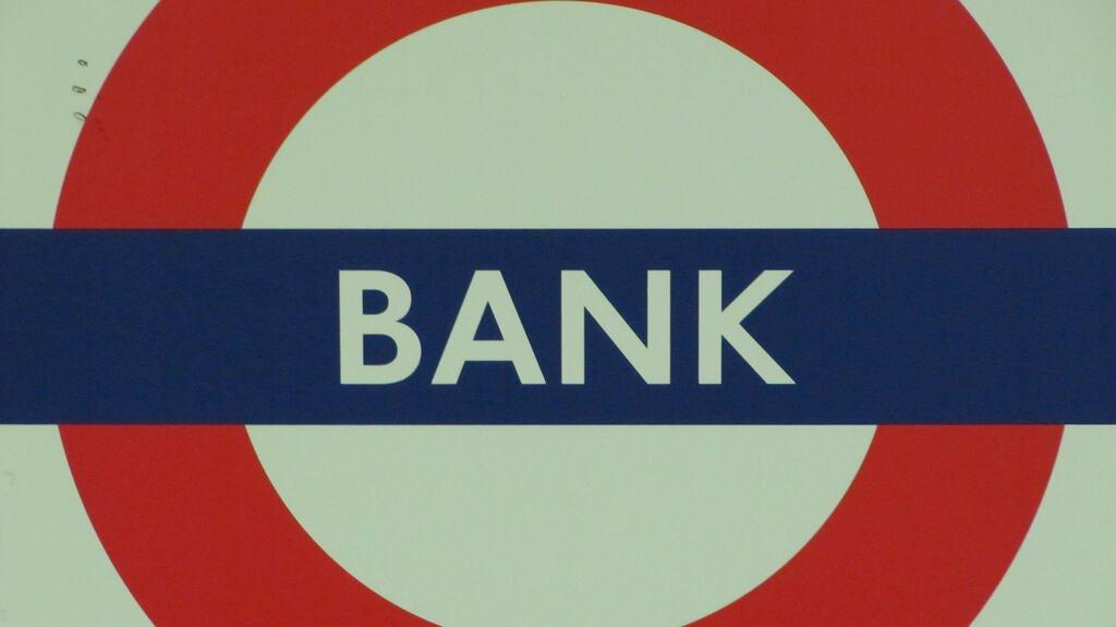 Co je to obchodování na mezibankovním trhu? Trading Terminologie!