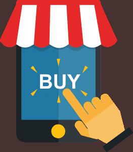 Obchodní příkazy – vyznejte se v obchodních příkazech. Trading Terminologie!