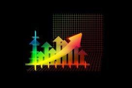 Kdo to je Tvůrce trhu (Market Maker)? Trading Terminologie!