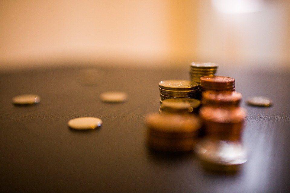 Co to je Fill Price (Cena při naplnění)? Trading Terminologie!