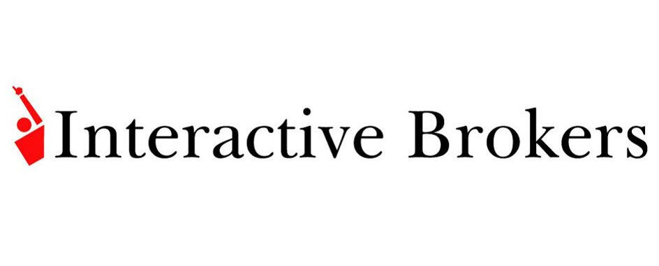 Co to je Interactive Brokers? Trading Terminologie!