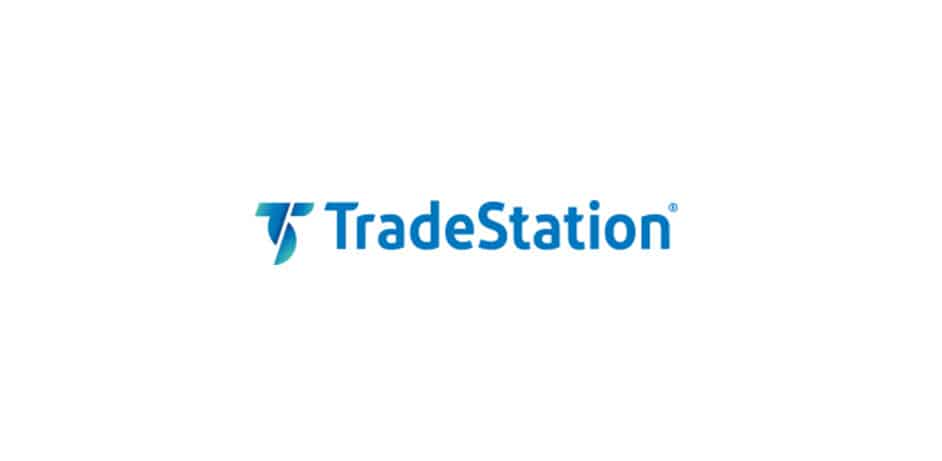 Co to je TradeStation? Trading Terminologie!