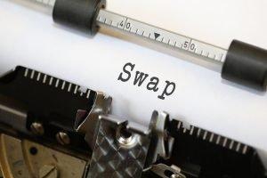 Co to je Swap? Trading Terminologie!