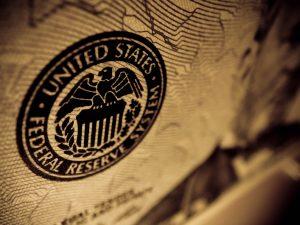 Co to je Federální rezervní systém (FED)? Trading Terminologie!