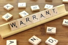 Co to je Opční list (Warrant)? Trading Terminologie!