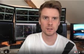Důležité informace pro začínající Tradery a investory